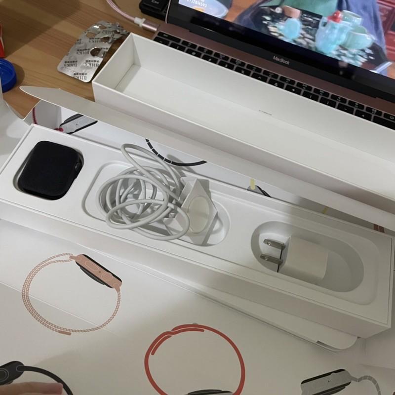 二手Apple Watch Series 5 40mm