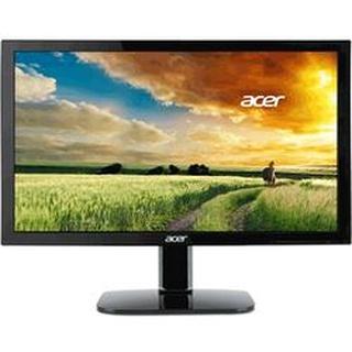 (福利品)Acer KA220HQ bi 22型LED背光寬螢幕