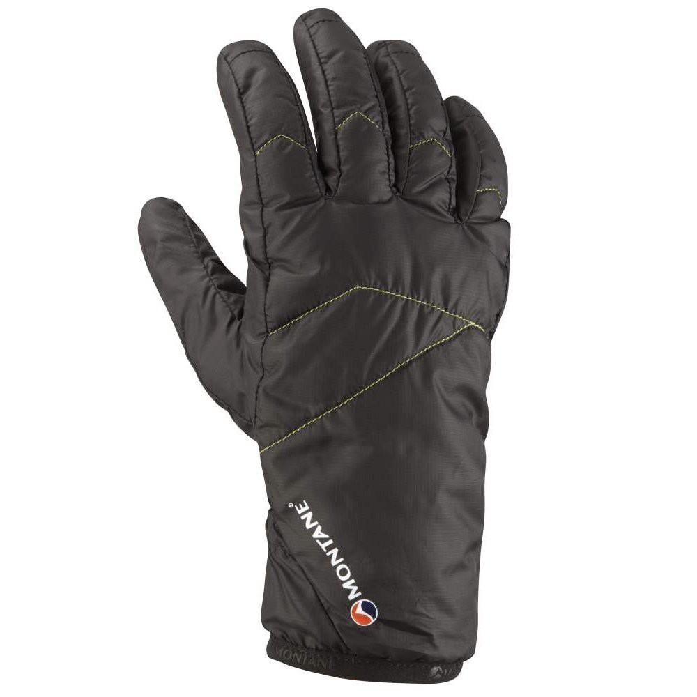 MONTANE PRISM GLOVE 保暖手套