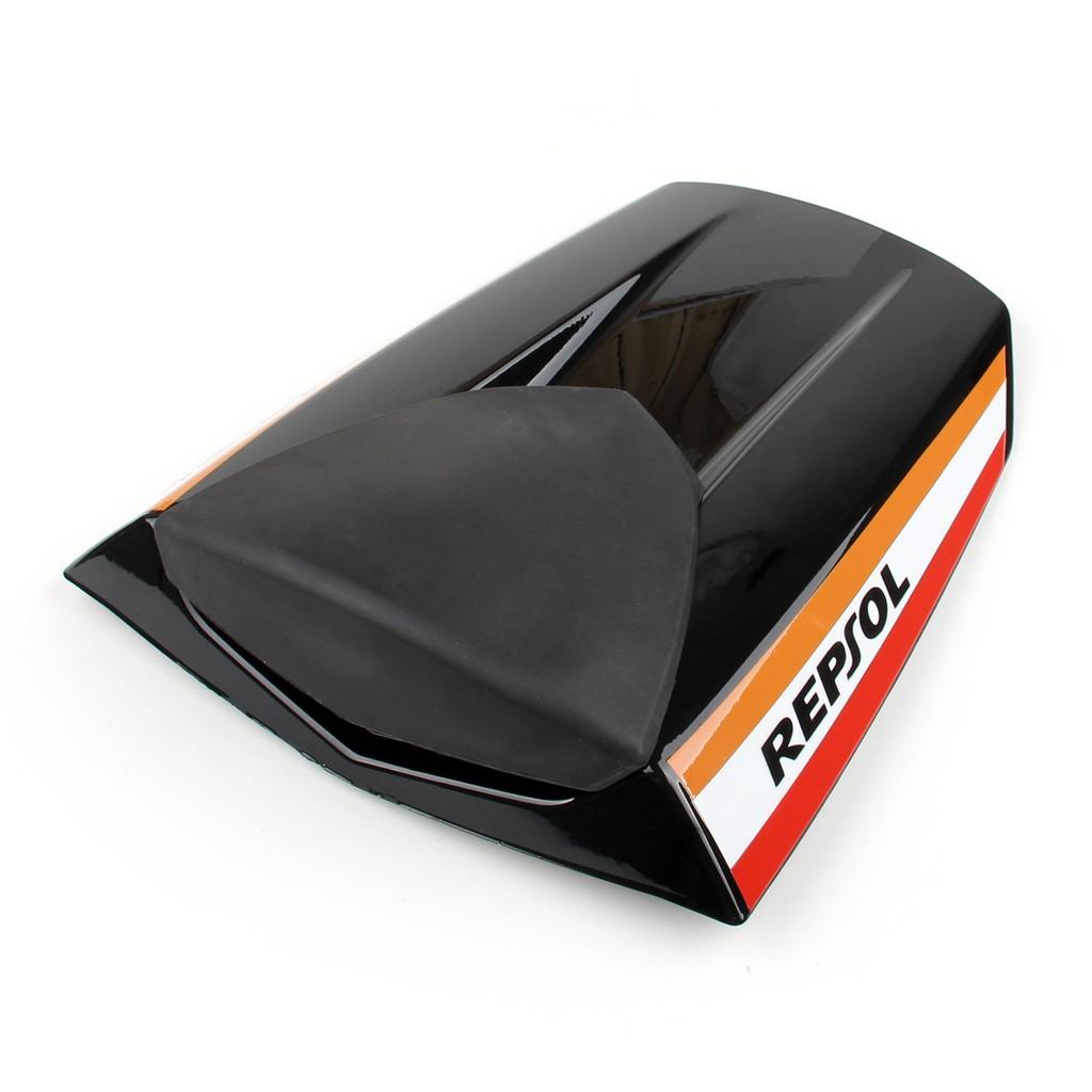Honda CBR600RR CBR 600 RR 2013-2016 單座蓋(力豹仕塗裝)《極限超快感!!》