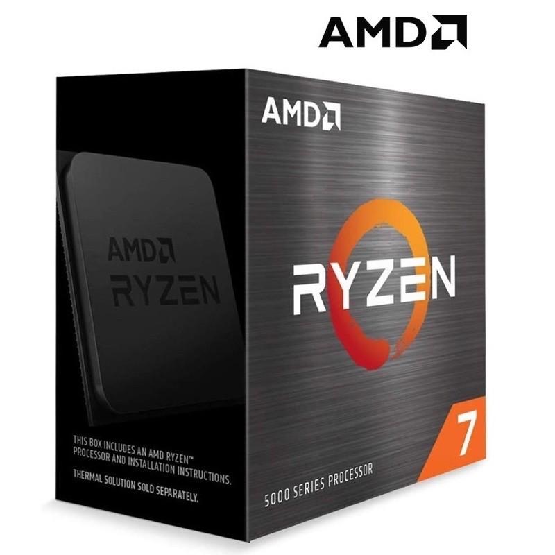 現貨】全新 AMD 超微 Ryzen 7 3700X 中央處理器 CPU R7 八核心 公司貨