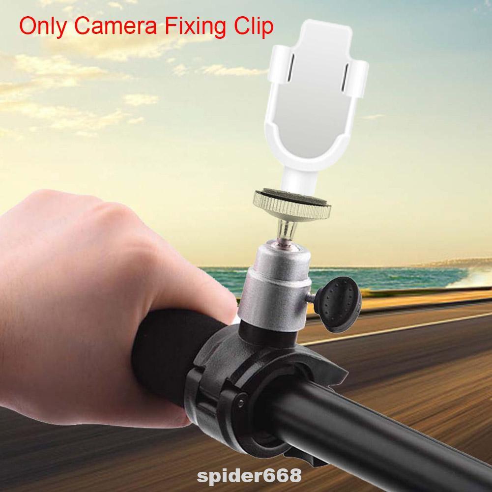 相機支架配件自行車易於安裝 Insta360 Go