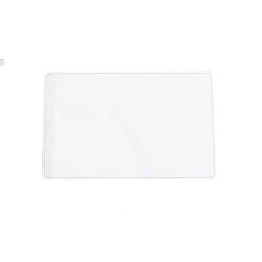 卡片套 透明 片套 身分證套 信用卡套 台灣公司附發票 IC卡套 悠悠卡證件套 文具 客製化贈品 禮品 URS