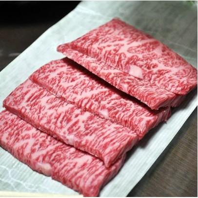 【甲上生鮮】附發票 日本A5和牛!和牛/和牛沙朗/和牛肉片/黑毛和牛/和牛火鍋#冷凍生鮮食材批發口罩