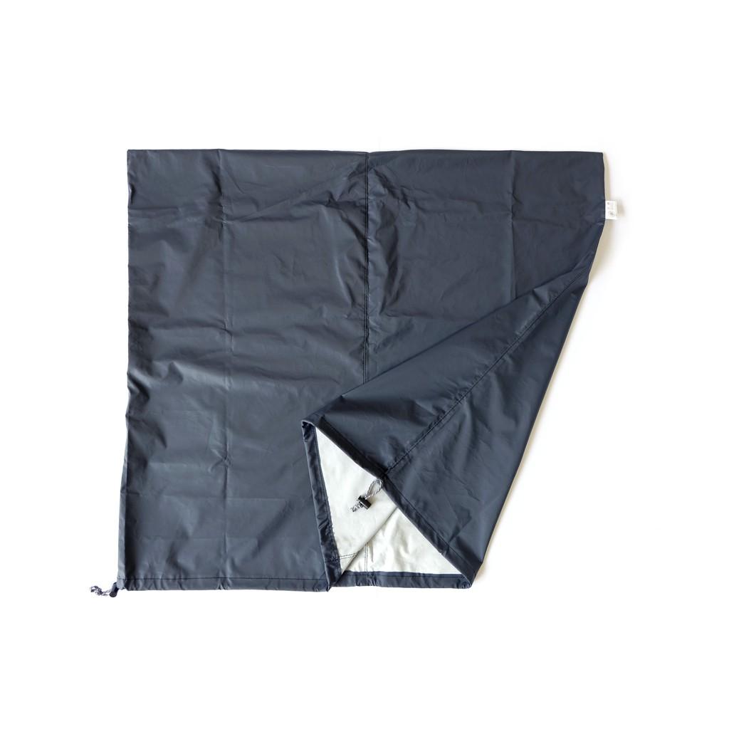 SUZUKI 台鈴 SALUTO 125 車頭防水防曬防塵保護罩 龍頭罩 機車車罩