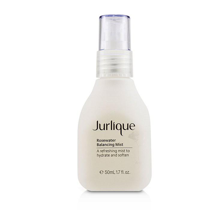 茱莉蔻 - 玫瑰活膚露 化妝水