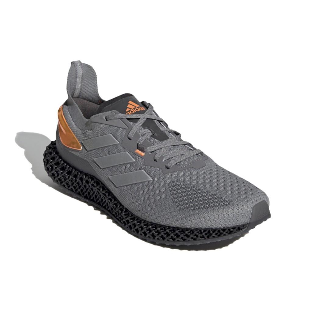 潮鞋之家☆ Adidas X90004D 灰銀黃 FW7091 休閒鞋 運動鞋 緩震 男女鞋
