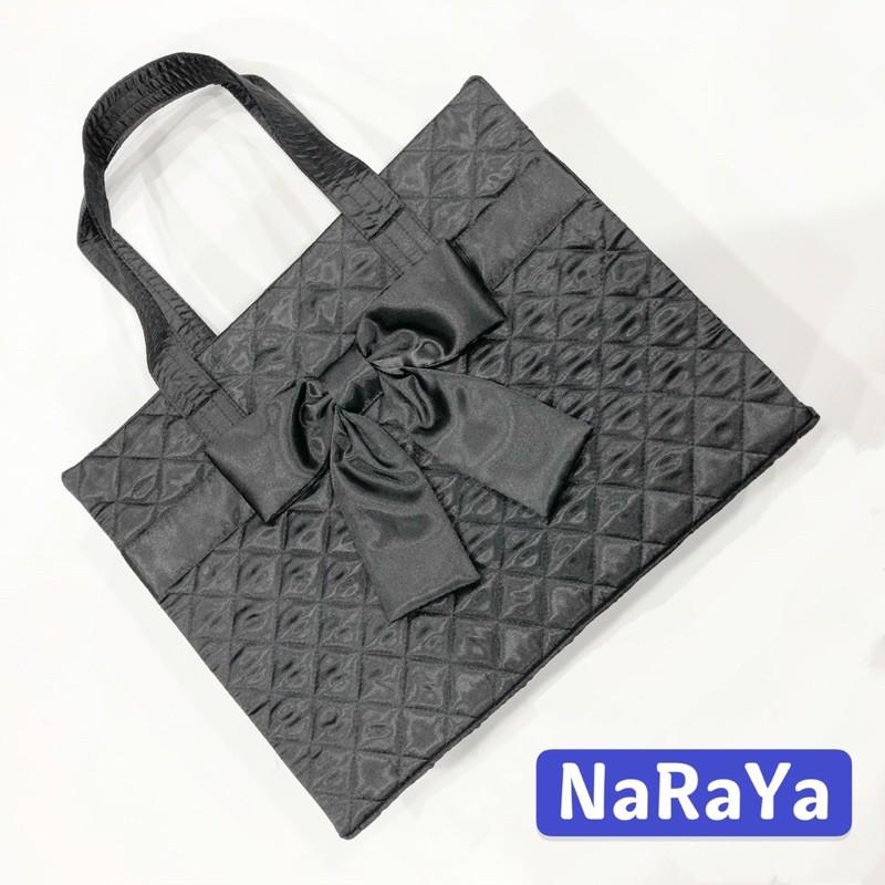 NaRaYa泰國曼谷包 旅行袋 衣物包 肩背包 媽媽包