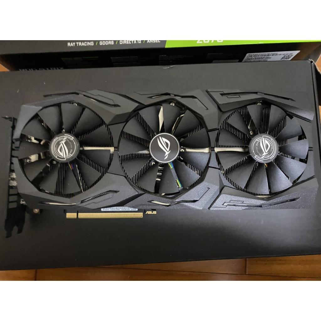 (收)你急賣的GTX1050TI.1060-3G.1060-6G.1070-8G.1660.1660S.1660TI.