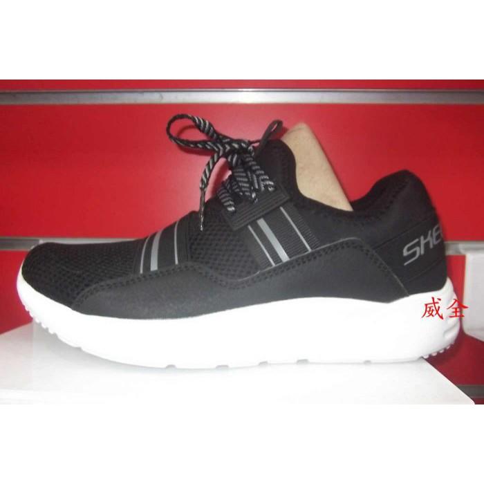 【威全全能運動館】SKECHERS BOBS SPARROW 健走 慢跑鞋 現貨 保證正品公司貨 女鞋32701BLK