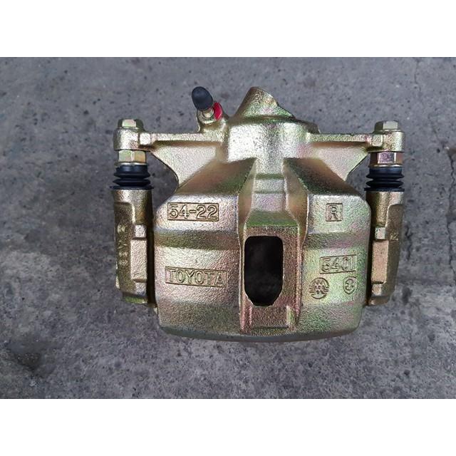 COROLLA 93-97 前煞車分泵.煞車分邦.煞車分幫.煞車卡鉗 整新品