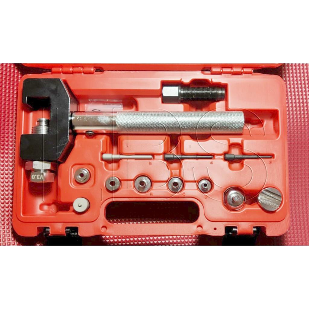 7174 機車工具 RK油封鏈 重車用 油封鏈 鏈條 裁鏈 鉚鏈 組合 可裁 逼 鉚 鏈條 台灣 外銷美日