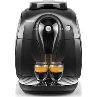 ( 歐洲原裝進口附台灣保卡)飛利浦2000series全自動義式咖啡機 HD8650/06