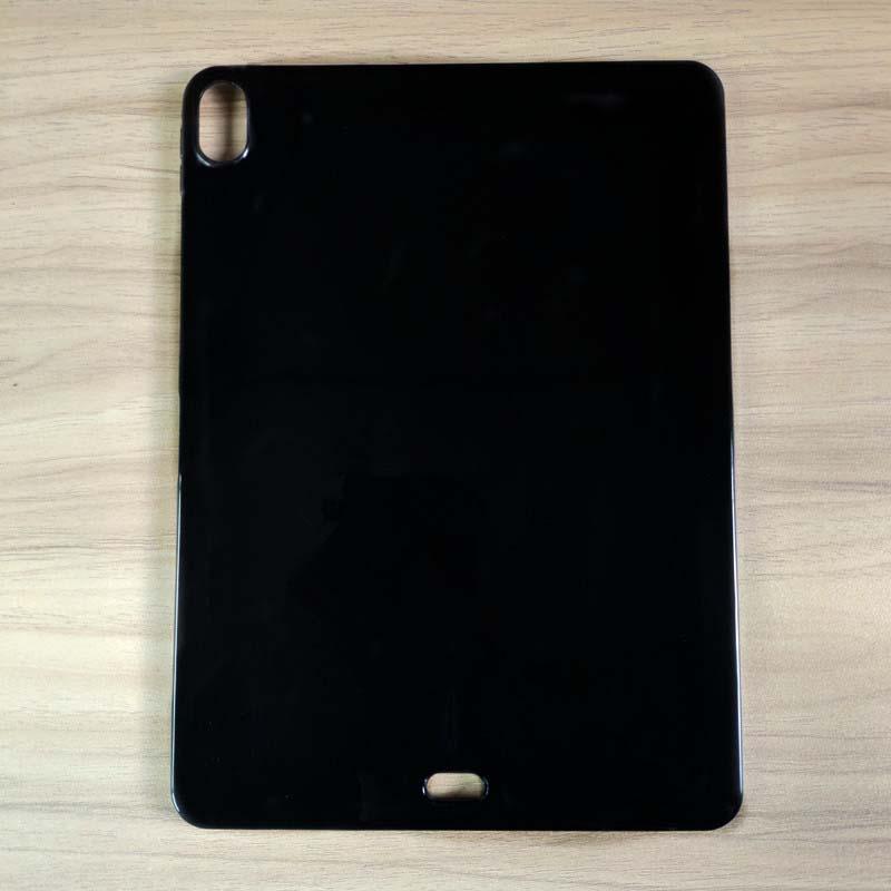 適用於 Lenovo Tab4 10 Plus X704 X704N X704L Tab 4 10 Tb-X304F /