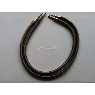 特惠☆彈簧護套軟油管 銑床油管 潤滑油管 注油管6MM\/ 4MM pvmmi20 桃園市
