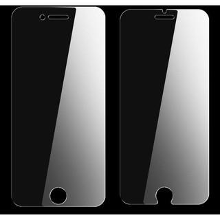 #手機膜  鋼化膜  手機貼膜#✤ﺴ◇蘋果x鋼化膜6s/ 7/ 8/ plus全屏pius覆蓋xr/ 11pro/ iPhoneX