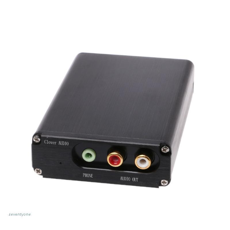 ❤〜 Cm6631a 數字接口 USB 轉 I2S / SPDIF 同軸輸出 32 / 24Bit 192K 板