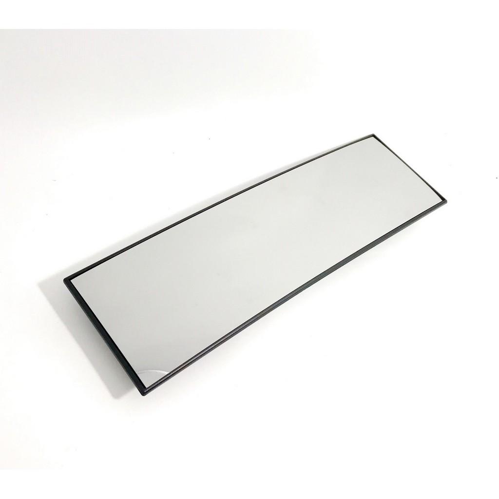 圓夢工廠 MAZDA 馬自達 2 3 5 6 TRIBUTE PREMACY 廣角質感清晰 車內 後視鏡 後照鏡 照後鏡