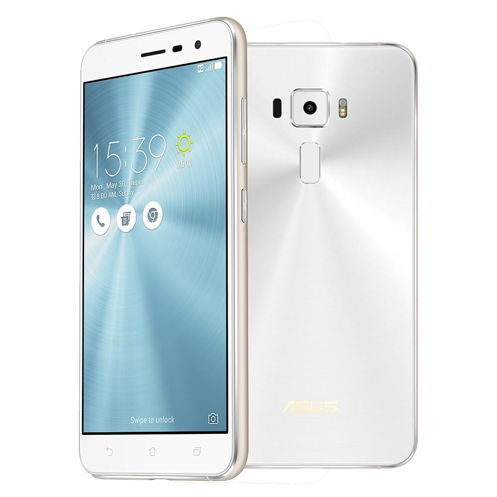 【全新公司貨】ASUS 華碩 ZenFone 3 ZE520KL (3G/32GB) 5.2吋 八核心