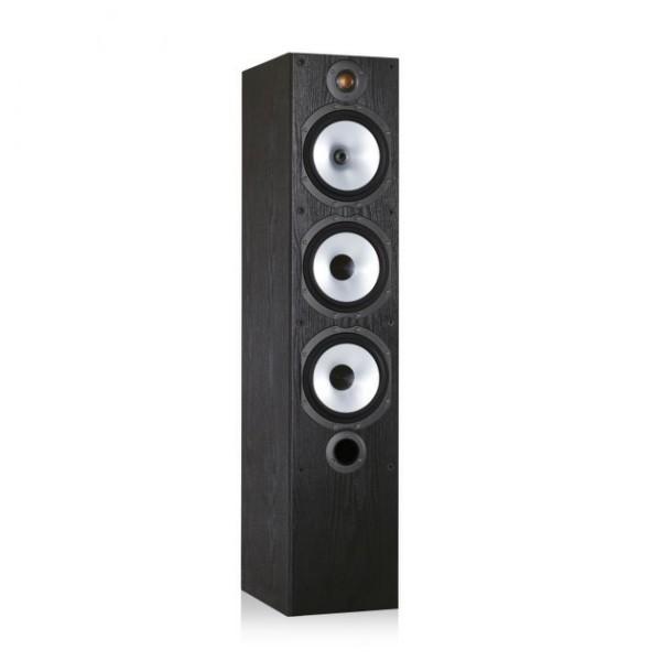 英國 Monitor Audio Referene MR6 主聲道喇叭 公司貨享保固《名展影音》