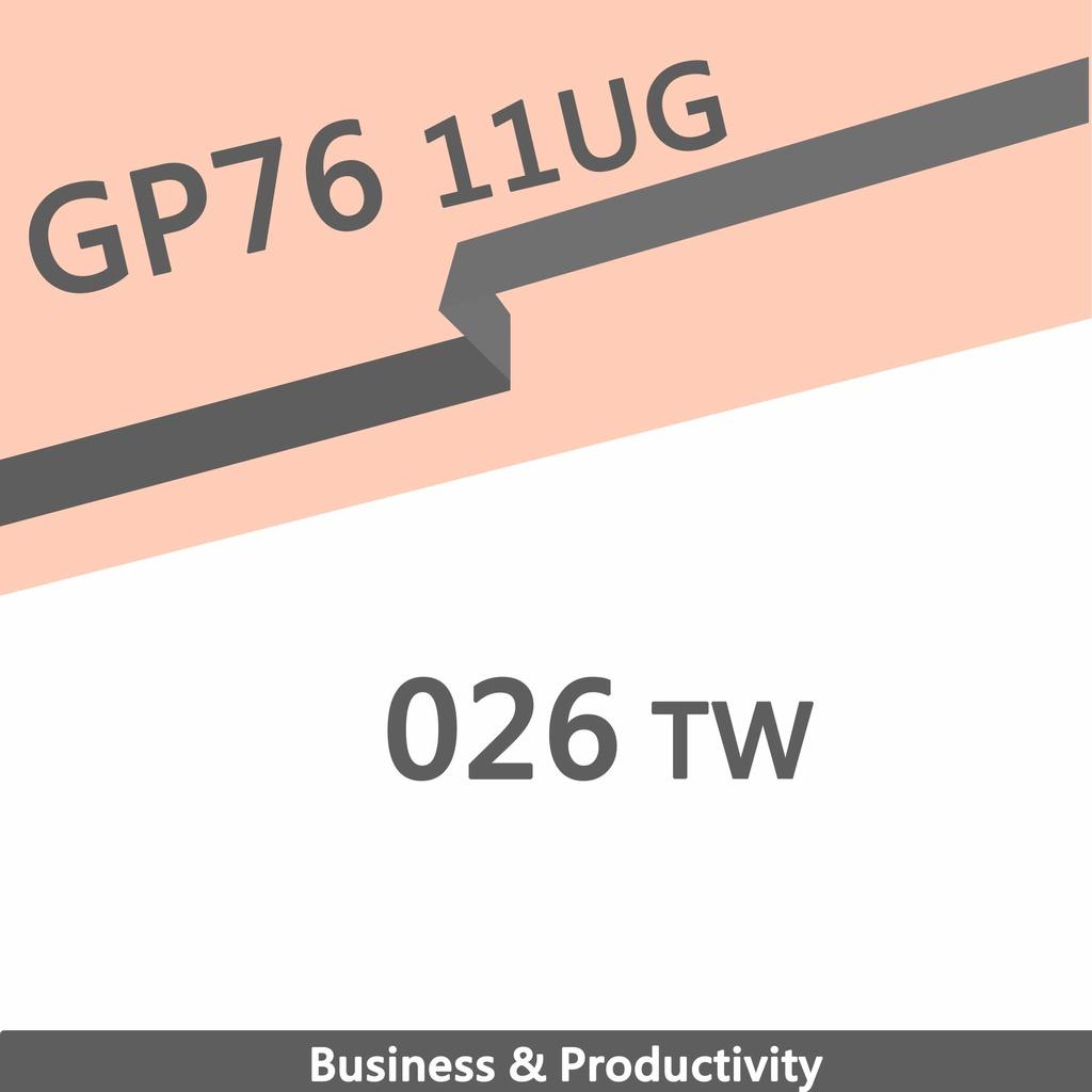M11 MSI 微星 GP76 11UG-026TW 電競筆電  i7-11800H  RTX3070