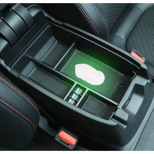 福特 FORD 2019年 MK4 FOCUS 置物盒 中央扶手 儲物盒 門邊盒 車門把手 KUGA MK3