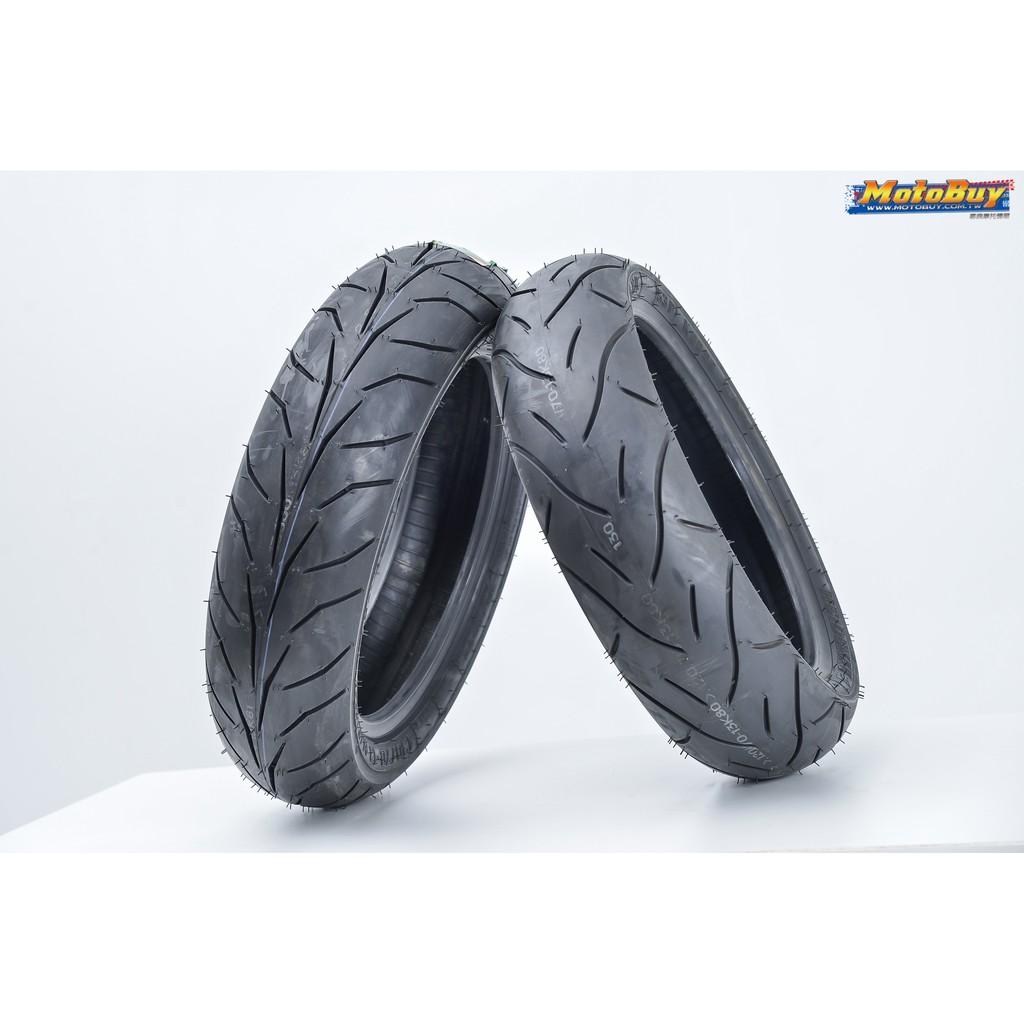 德國 海德瑙 輪胎  K80  K81 SS2  SRS2 SRMW競技賽車 胎 12吋 13吋 超黏 !