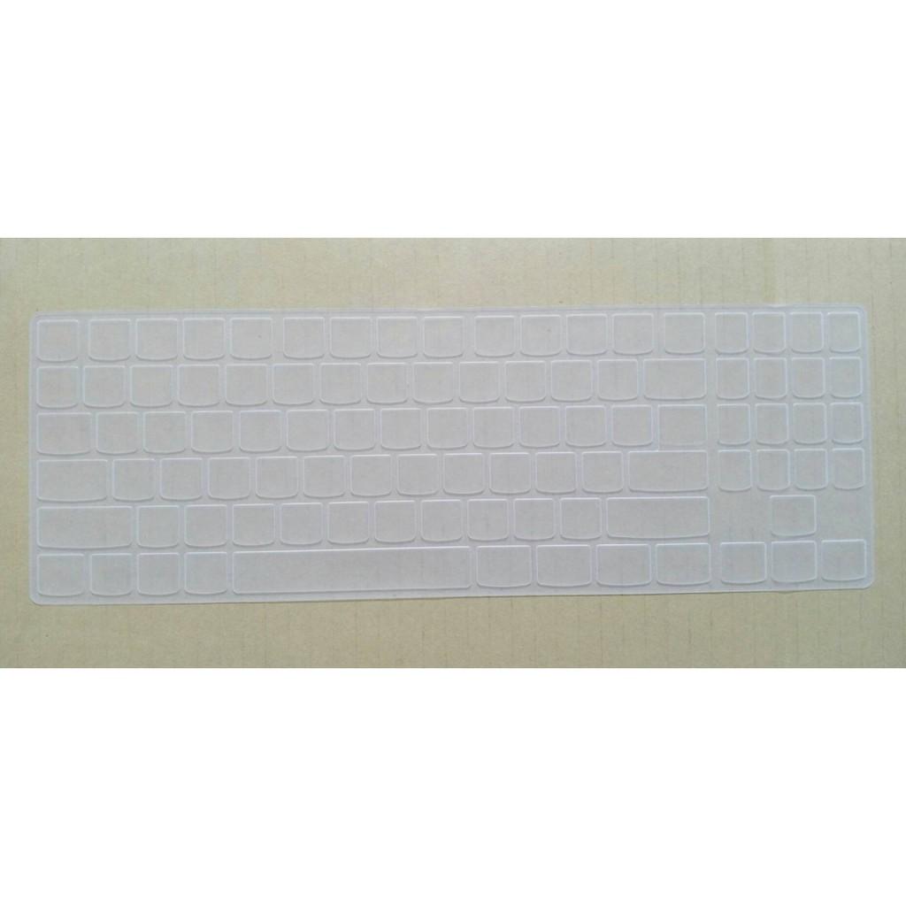 NL041 聯想 lenovo Y520 15 IKBN Y530 15 ICH Y540 Y545 鍵盤膜 保護膜