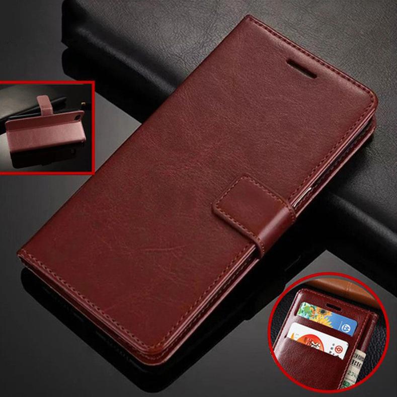 Oppo F1F 皮革錢包翻蓋保護套 Oppo F1F 翻蓋錢包皮套卡夾帶掛繩繩