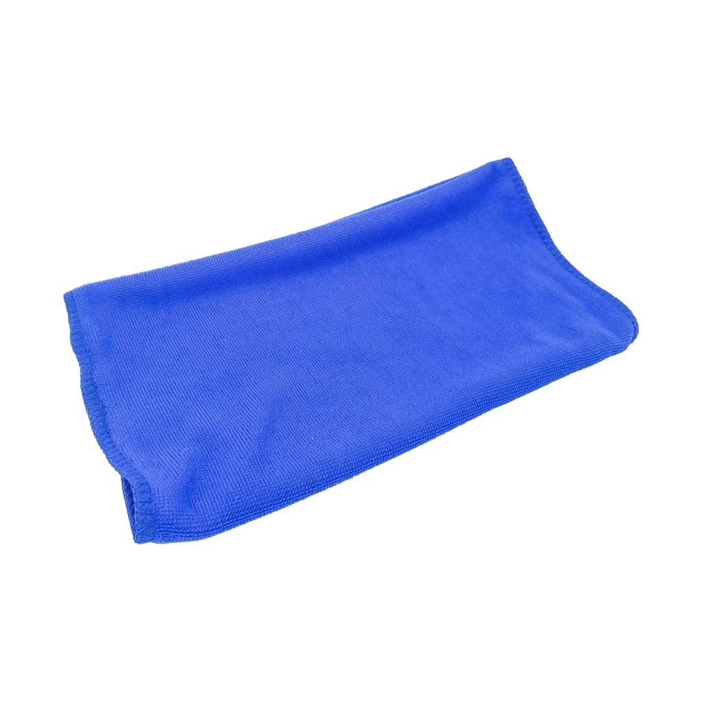 經濟型薄款擦車布70x30  珊瑚絨 長毛絨 磨絨 纖維 擦車布 吸水布 下蠟布 玻璃布 擦拭布 洗車布 收水 強吸水