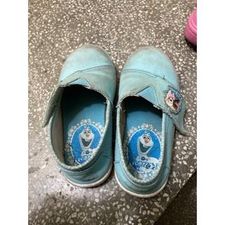二手鞋 16號 童鞋 幼兒鞋 布鞋 新竹市