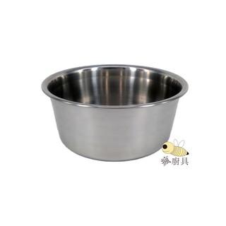 台灣製正304不鏽鋼內鍋、電鍋內鍋2人、3人、5人、6人、8人、10人、12人、15人、20人、3人深型、5人深型