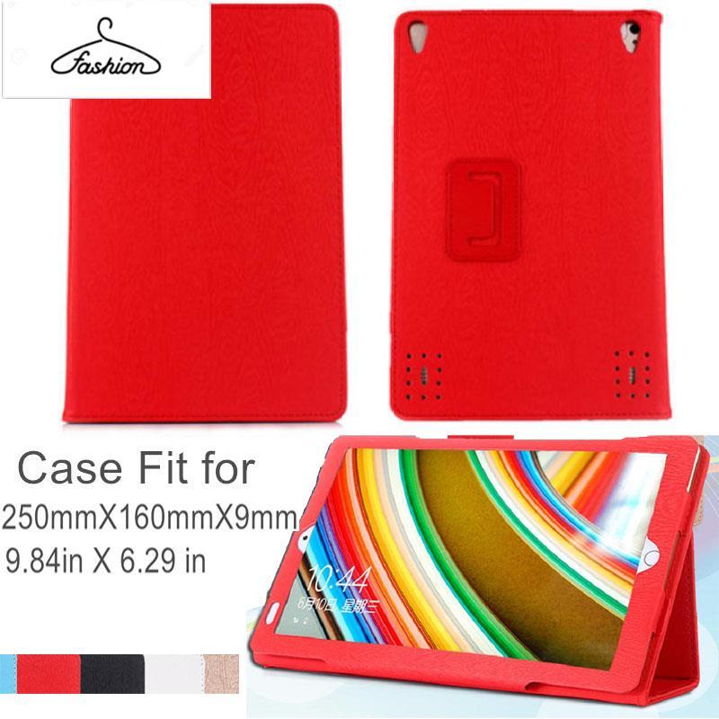 #精美3C#適用於 Cherry Mobile Flare Tab Pro Case 通用 10 英寸平板電腦1850