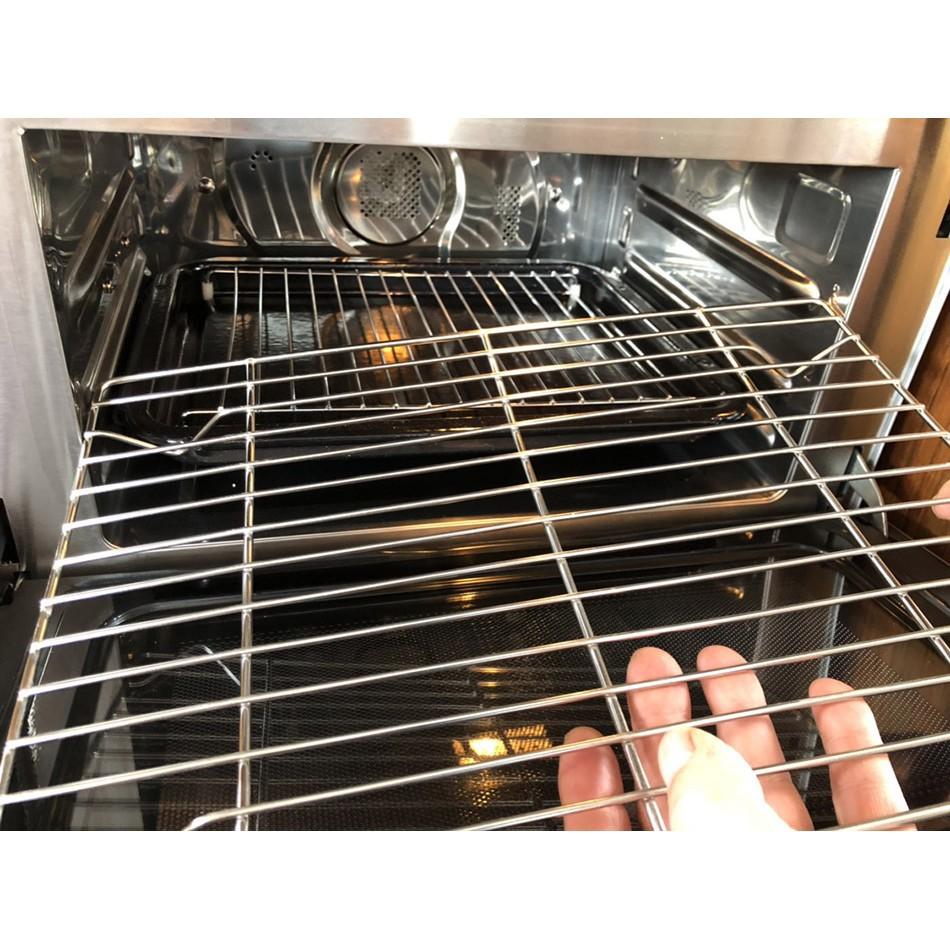 日立 MRO-A6000 松下SC300B蒸烤箱多功能一體機替換網架304烤網