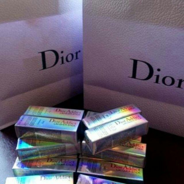 現貨  Dior 620 奶茶色