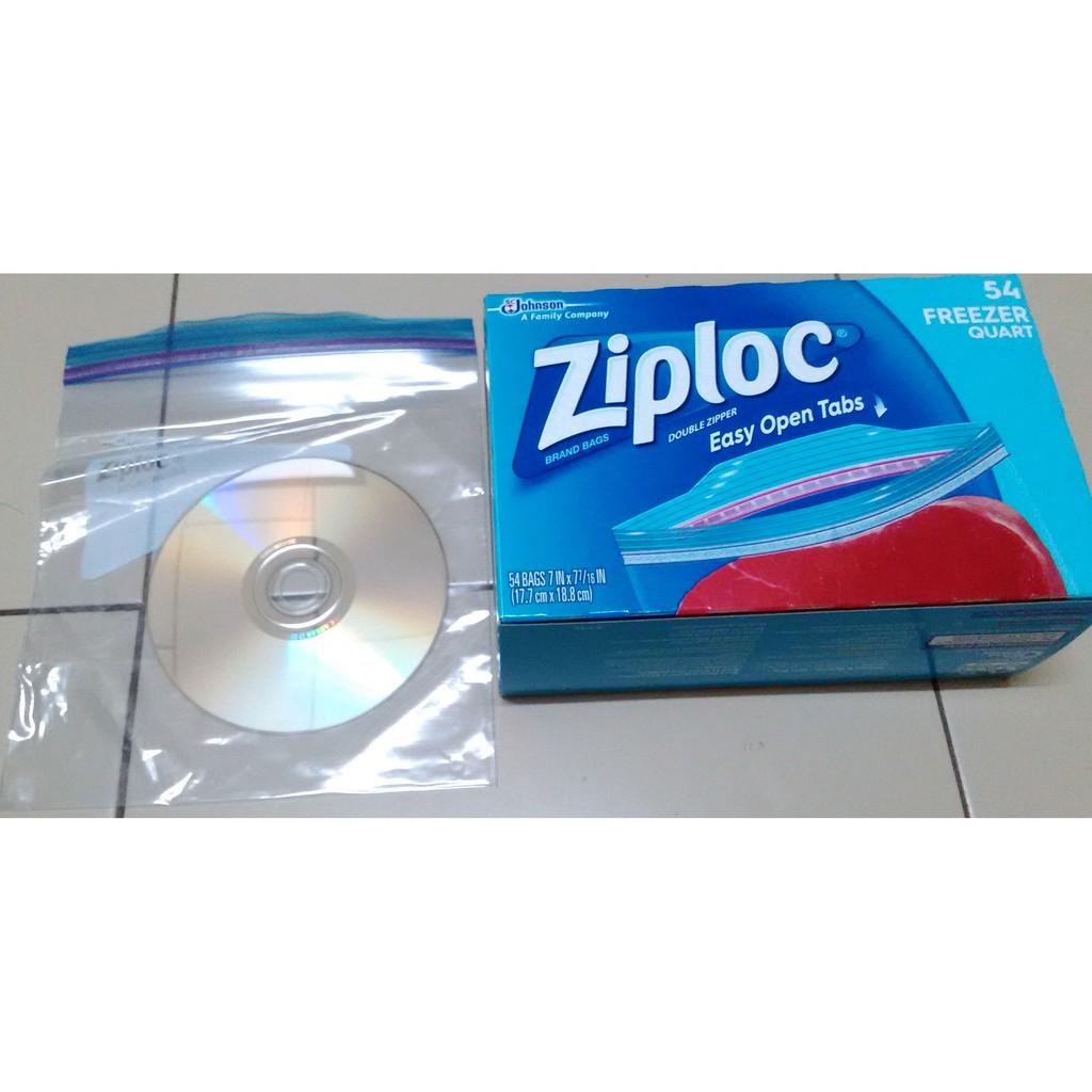 美國 ziploc 密保諾 冷凍保鮮袋 雙層夾鏈 耐熱 微波 舒肥 17.7X18.8 costco 代購 好市多