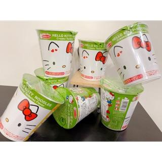 👍現貨-日本 豬廚acecook kitty 杯麵 豚骨/ 醬油 台北市