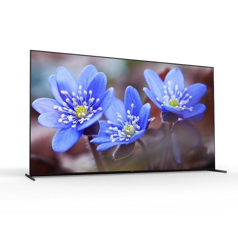 ☆熱銷包郵☆ Sony/索尼 XR-85X95J 85英寸4K HDR液晶電視X9000H/85X8000H/X85J