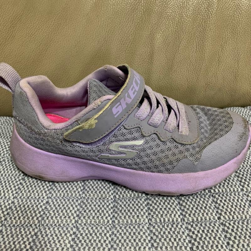 S二手童鞋 MOONSTAR 18cm