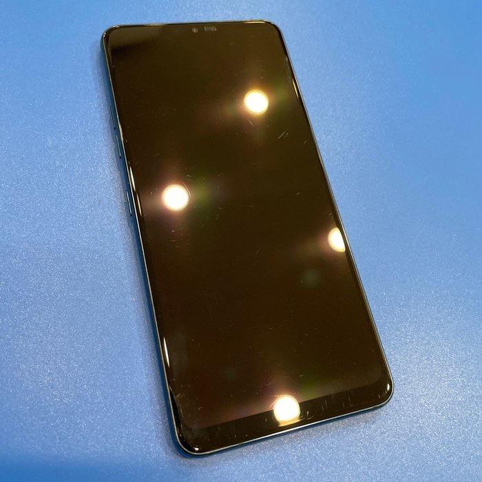 *手機航*LG G7+ ThinQ g710eaw 6G/128G(4G雙卡 1600萬畫素 8核 6.1吋)