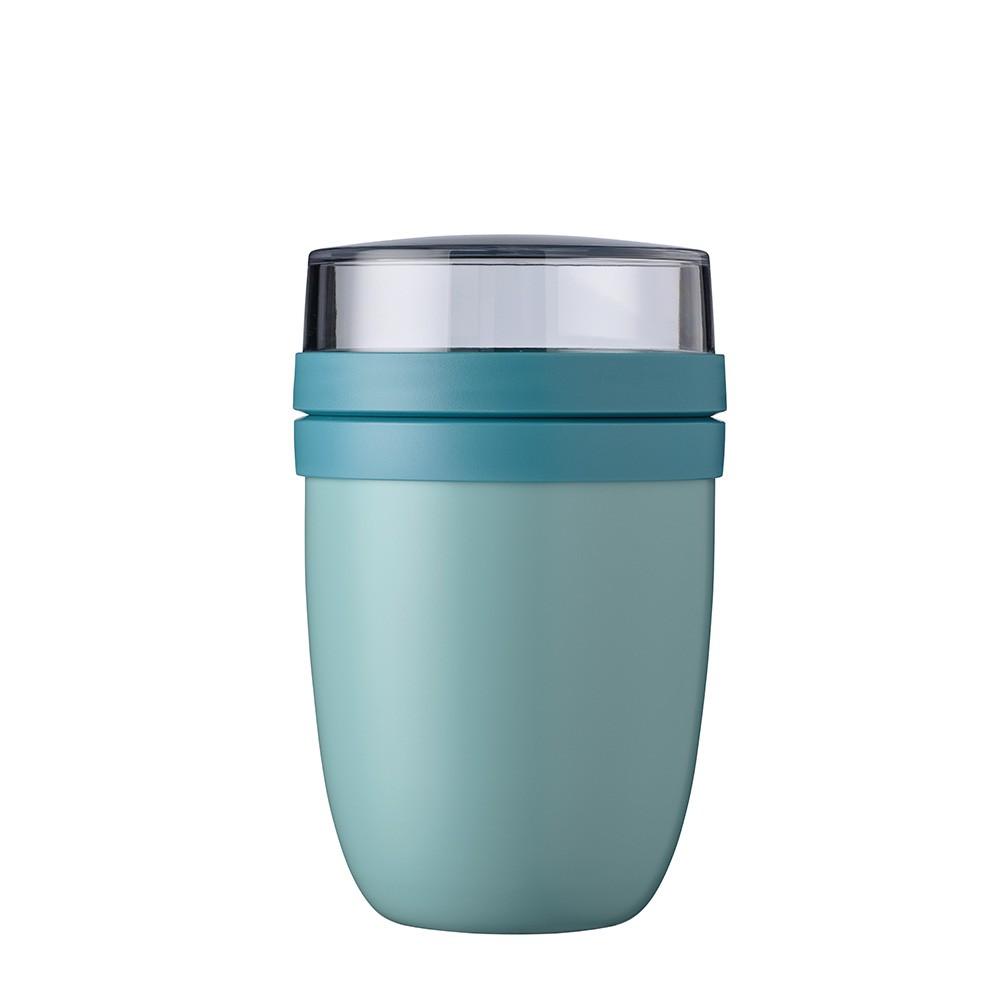 【MEPAL】魔法悶燒罐 500ml 湖水藍