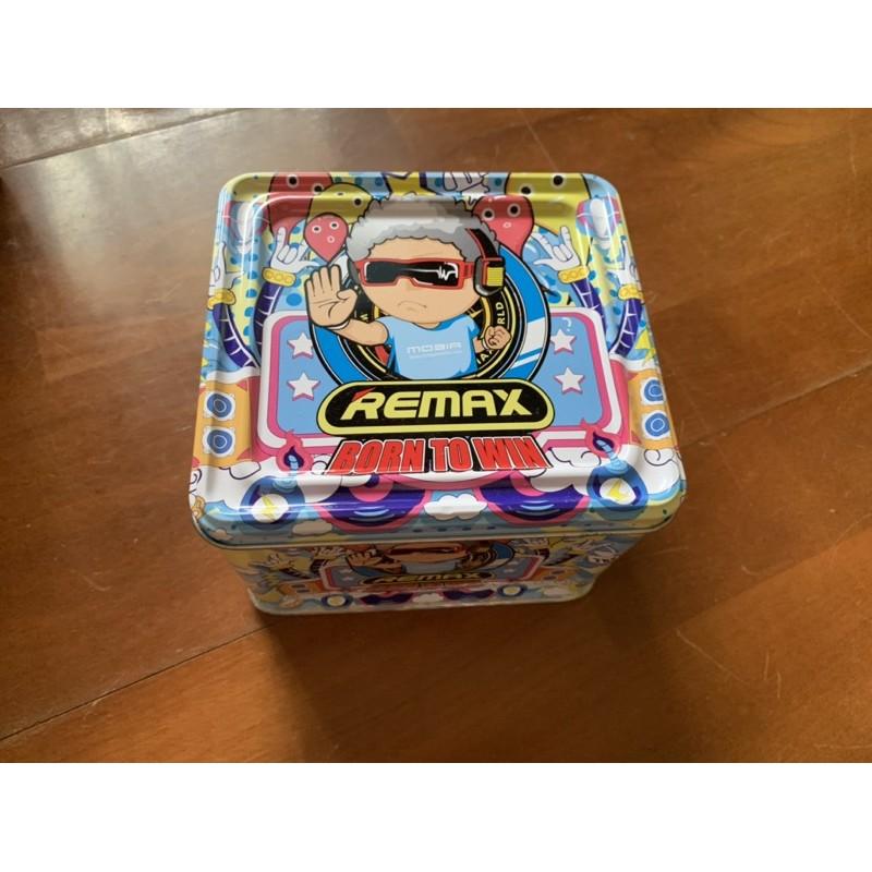 Remax-559智能手錶⌚️