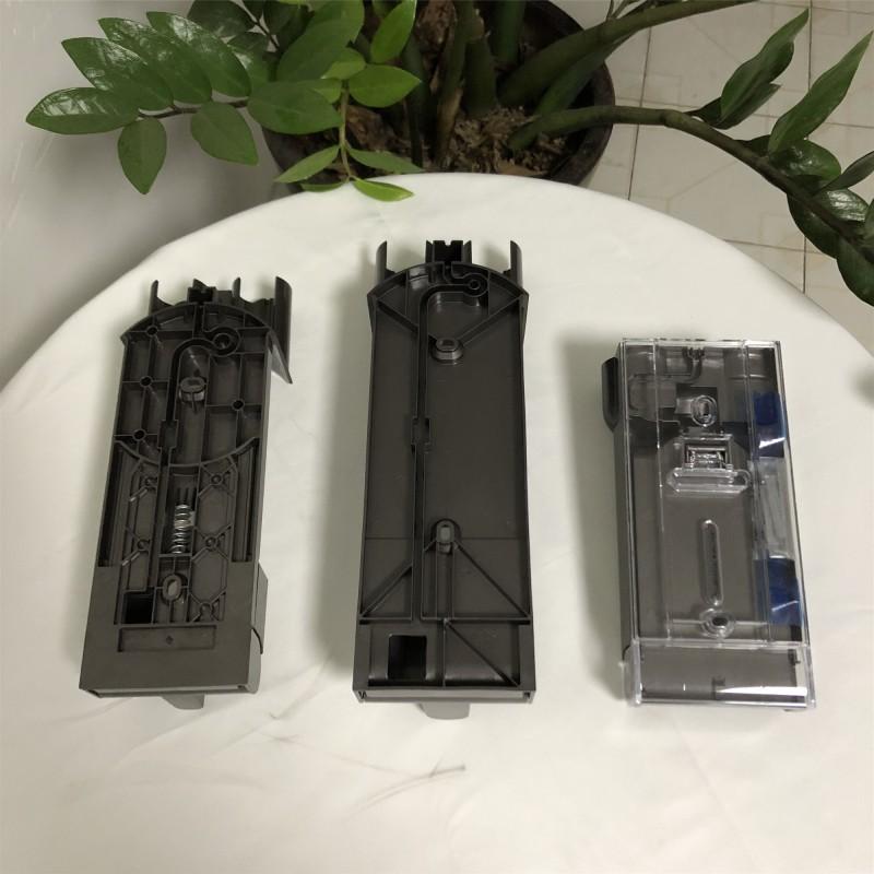 【Dyson Service】Dyson戴森吸塵器配件V7 V8 V10充電掛架原裝正品底座掛墻打孔支架