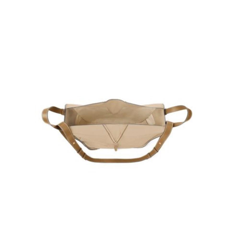 全新代購 Loewe Hammock small bag