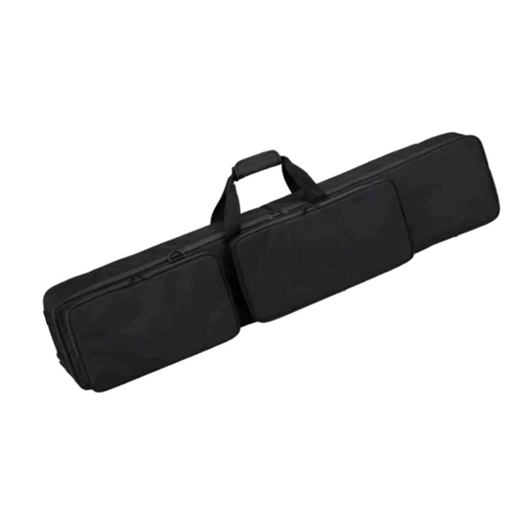 88鍵 琴袋 適合Yamaha P45 P125 Roland FP30X FLYKEYS P60 [亞斯頓鍵盤樂器]