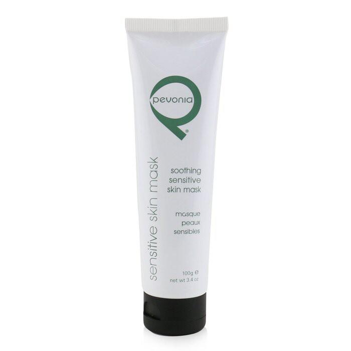 培芳妮婭 - 舒緩敏感肌膚面膜(美容院產品)