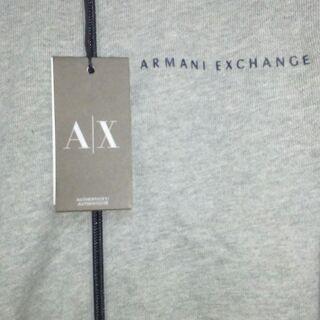 Armani Exchange外套 桃園市