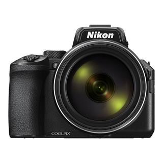 打鳥 鳥調 鳥種記錄 月亮 Nikon COOLPIX P950 83倍光學變焦 (國祥公司貨) 臺中市