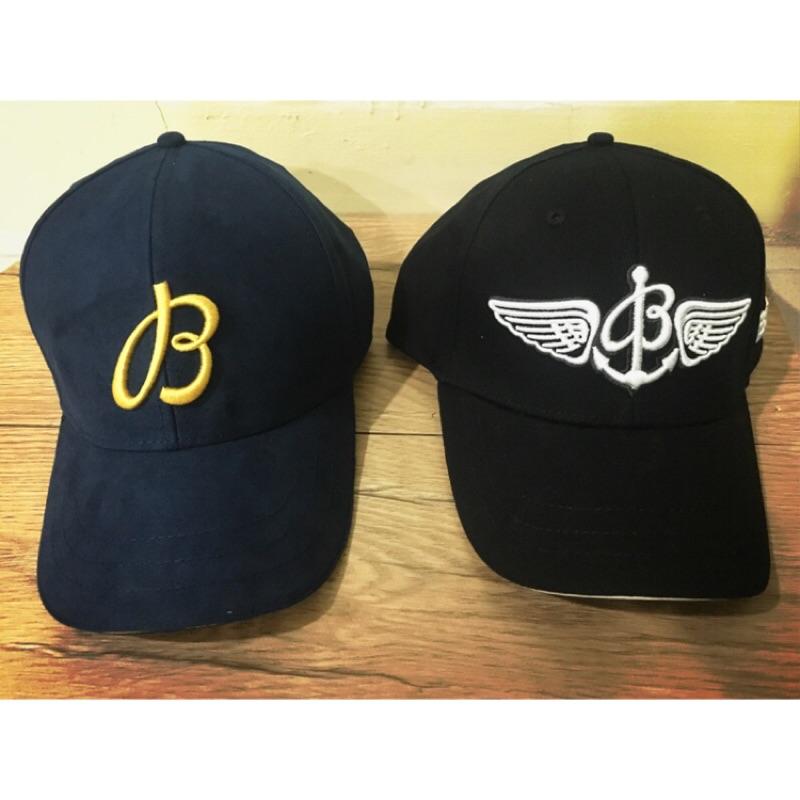 [新品]⌚️百年靈 帽子 Breitling cap