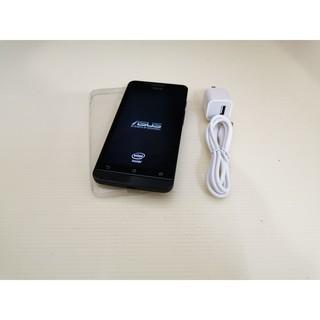 ☆誠信3C☆最便宜二手附充電器+保護套 ASUS zenfone 5 5吋 2G/ 8G 3G手機 只要5百 高雄市